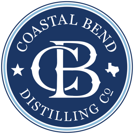 Coastal Bend Distilling, Co.